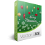 Christmas Vector Pack   Vector Graphics   VectorVice