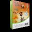 Halloween Vector Pack   Vector Elements   VectorVice