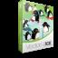Winter Penguins Vector Pack | Vector Graphics | VectorVice