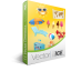 Summer Vector Pack | Vector Graphics | VectorVice