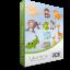 Wild Animal Vector Pack | Vector Graphics | VectorVice
