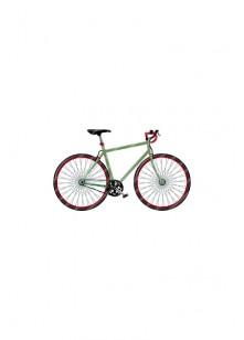 mountain-bike-vector-image