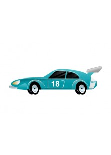 Cars Vector Pack | Vector Sport Vehicle | VectorVice