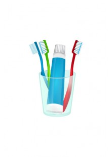 Dentist Vector Pack   Vector Tooth   VectorVice
