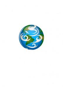 Space Vector Image Earth | Vector Space Rocket | VectorVice