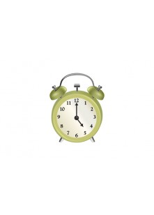 Tea Vector Pack | Alarm Clock Vector Images | VectorVice