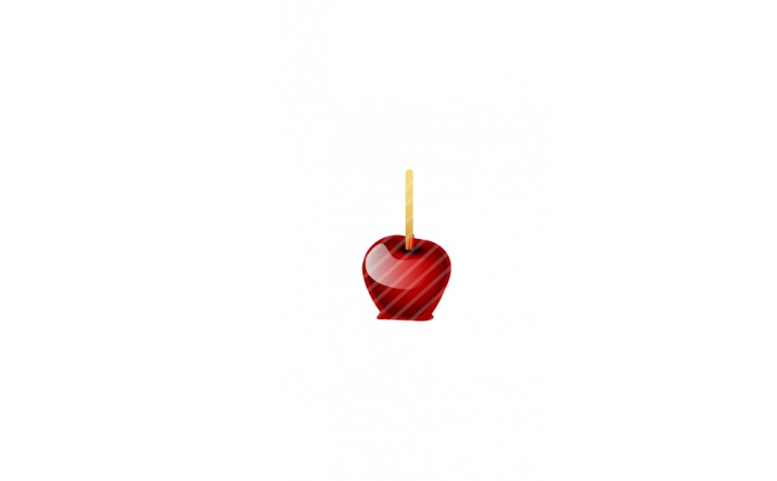 cherry-vector-image