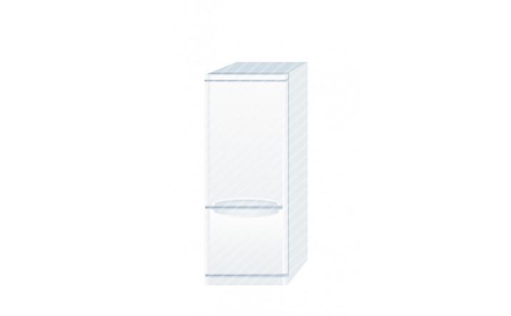 fridge-vector-image
