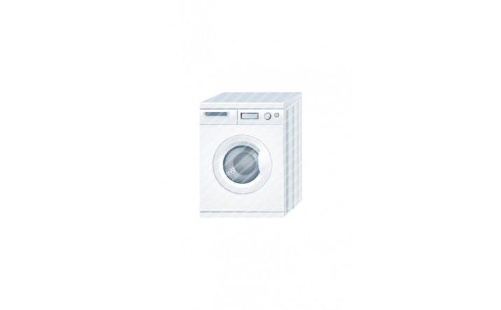 washing-machine-vector-image