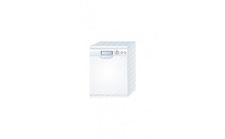 dishwasher-vector-image
