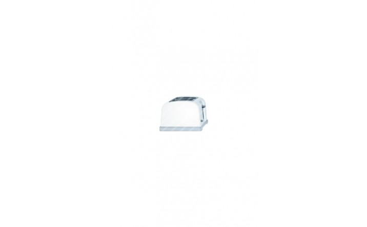 Toaster-vector-image