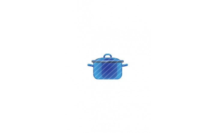 Pot-Kitchen-Utensils-for-Cooking-vector-image