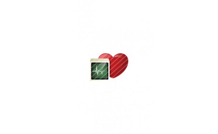 Heart-beat-medical-vector-image