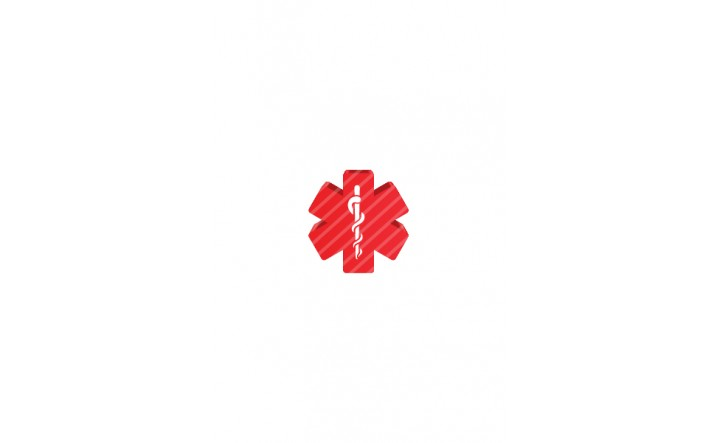 Red-cross-pharmacy-vector-image