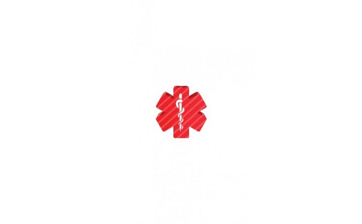 Red-cross-pharmacy-vector-image
