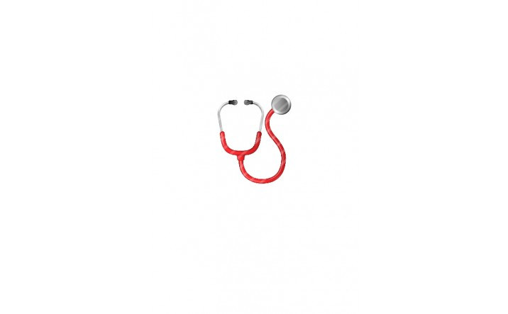 Stethoscope-vector-image