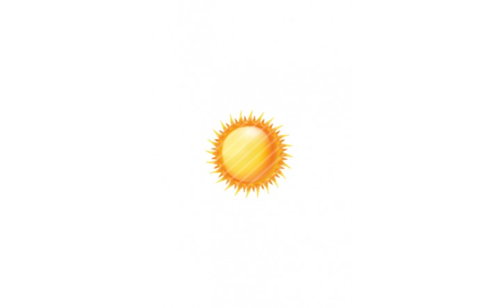 Sun-vector-graphics-pack