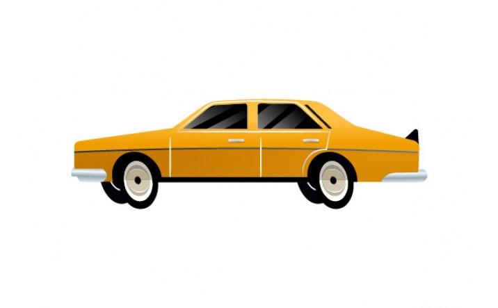 Cars Vector Pack | Vector Dacia Vehicle | VectorVice
