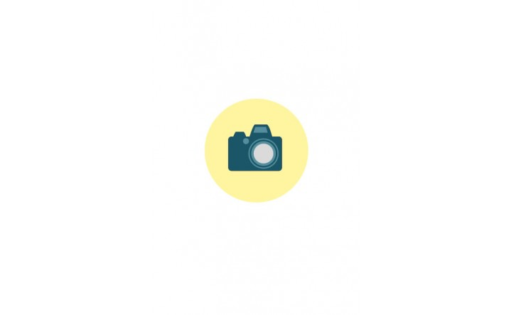 Flat UI Icons Vector Pack Camera | Vector Icons | VectorVice