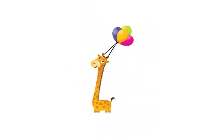 Giraffe Vector Pack | Vector Graphics | VectorVice