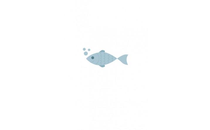 Vector Fish | Kids Vector Pack | VectorVice