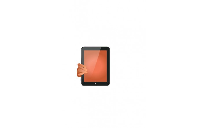 Tablet Device Vector Pack   Vector Devices   VectorVice