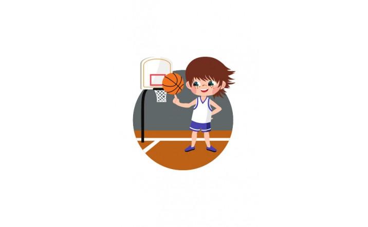 Kids Outdoor Vector Pack | Vector Graphics | VectorVice