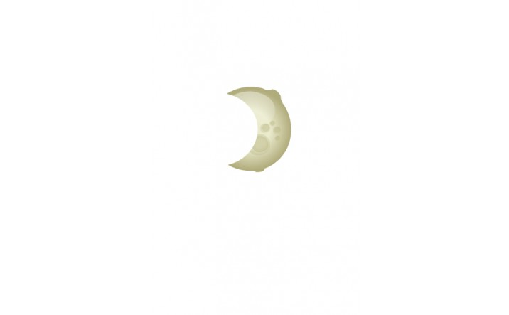 Space Vector Pack Moon | Vector Space Rocket | VectorVice