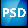 Photoshop website images