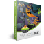 Halloween Vector Graphics | Vector Elements | VectorVice