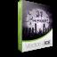 Halloween Vector Pack | Vector Elements | VectorVice