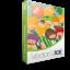 Fruit Kids Vector Pack | Vector Graphics | VectorVice