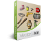 Gang Vector Pack  | Vector Files | VectorVice