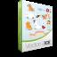 Kids Vector Pack | Vector Children | VectorVice