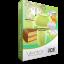 Tea Vector Pack | Tea Vector Images | VectorVice