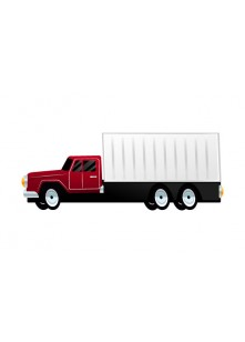 Cars Vector Pack   Vector Truck Vehicle   VectorVice