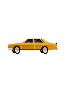 Cars Vector Pack   Vector Dacia Vehicle   VectorVice