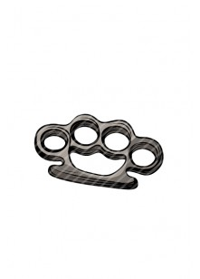 Gang Vector Pack  | Brass Knuckles Vector Image | VectorVice