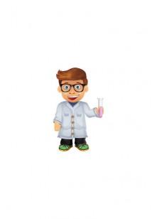 Geek Vector Pack | Geek Vector Image | VectorVice