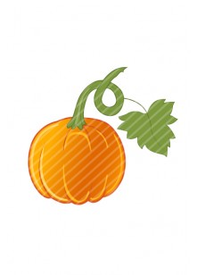 Halloween Vector Pack | Pumpkin Vector Image | VectorVice