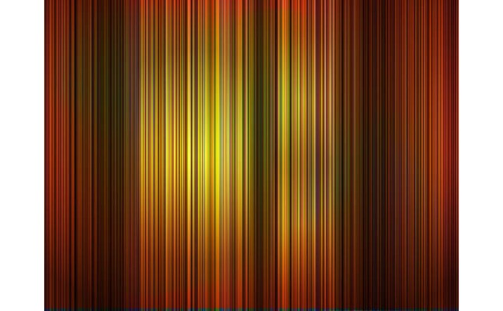 Abstract Vector Background   Vector Elements   VectorVice