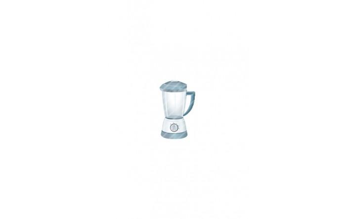 coffee-machine-vector-image