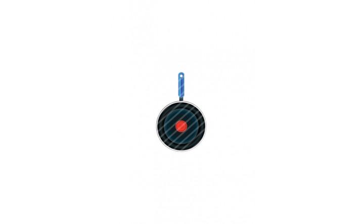 Fryingvector-graphics-vector-image