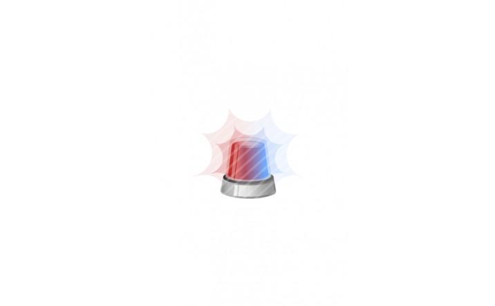 Police-sirene-vector-image