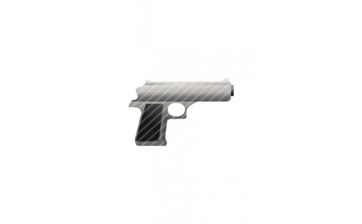 gun-vector-image