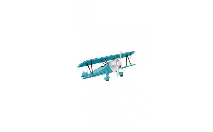 Vector Planes | Vector Aiplanes | VectorVice
