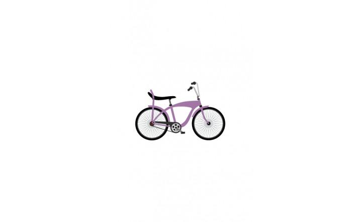Bikes Vector Pack | Vector Graphics | VectorVice