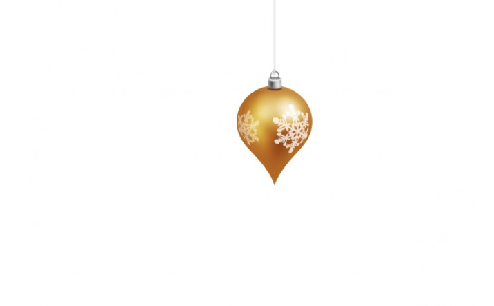 Christmas Vector Pack | Christmas Globe Vector Image | VectorVice