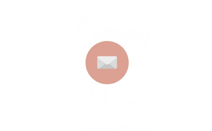 Flat UI Icons Vector Pack Email | Vector Icons | VectorVice