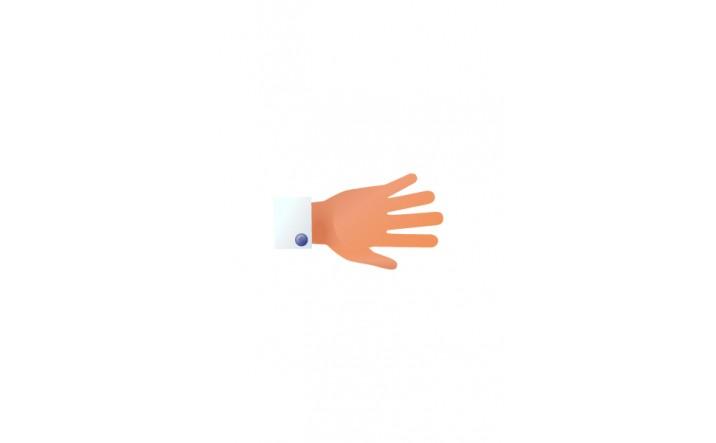Touchscreen Gesture Vector Pack | Vector Hands | VectorVice